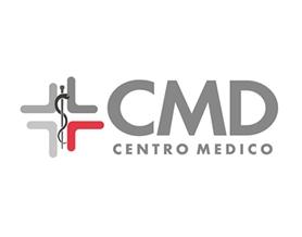 C.M.D. Centro Medico