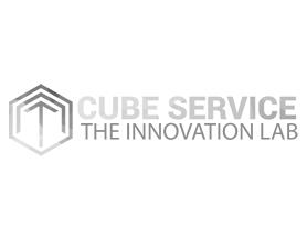 Cube Service