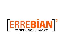 Errebian