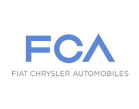FCA Flat & Business