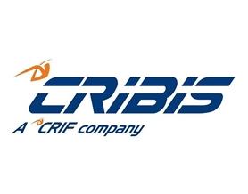 Cribis D&B