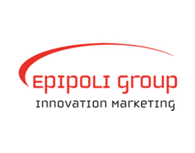 Epipoli Group