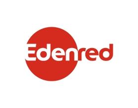 EDENRED