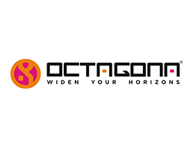 Octagona