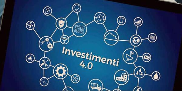 https://www.confindustriasp.it/wp-content/uploads/2020/01/investimenti_4_0-1-600x300.jpg