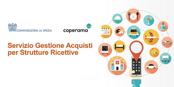 https://www.confindustriasp.it/wp-content/uploads/2020/01/servizio_gestione_acquisti_strutture_ricettive-600x300.jpg