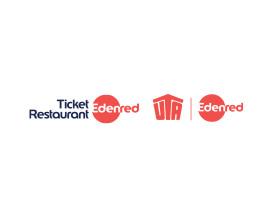 EDENRED_TICKET RESTAURANT® E CARTA CARBURANTE UTA