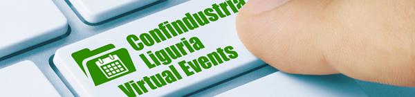 https://www.confindustriasp.it/wp-content/uploads/2021/10/Confindustria-liguria-virtual-events-600x140.jpg